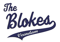Nieuwjaarsreceptie 2019 @ The Blokes