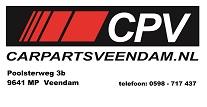 Carparts Veendam