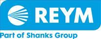 REYM_LOGO_CYAN